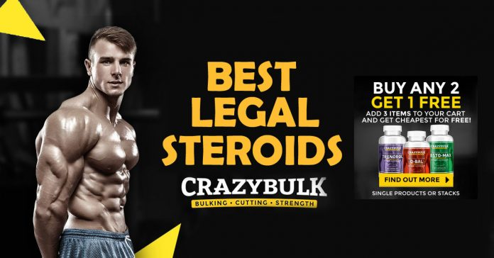 best-legal-steroids-crazy-bulk-reviews