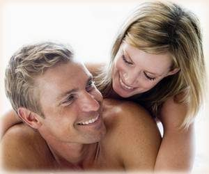 best-male-enhancement-supplements-review-premature-ejaculation-delay-sprays-pehis-enhancers