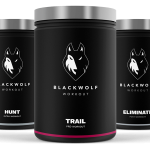 black-wolf-best-workout-supplement-user-reviews