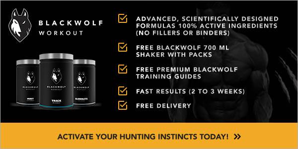 black-wolf-workout-supplement-reviews