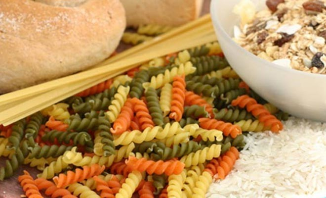 carbs-carbohydrates-food