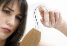 hair-loss-vitamin-e