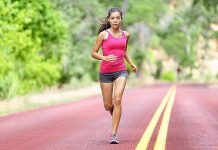 how-to-burn-more-calories-tips