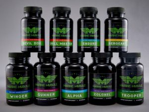 marine-muscle-bodybuilding-supplements
