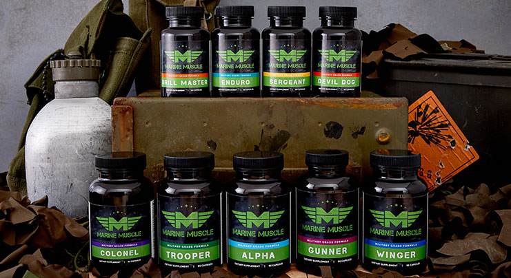 marine-muscle-legal-steroids-review
