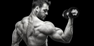 single-arm-dumbbell-curl-symmetrical-more-muscle