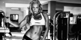 strong-is-the-new-skinny-gym-training