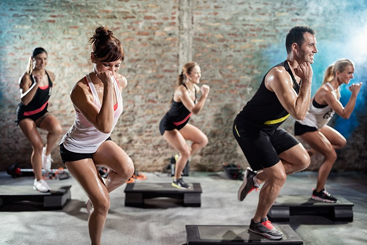 Should You Do Weights or Cardio Workout?