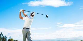 golf-benefits-sports