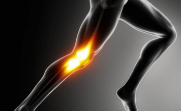 knee-pain-injury