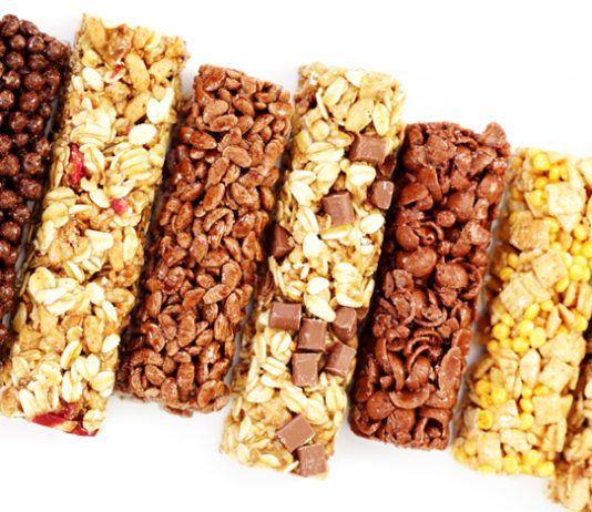 nutritional-bars-weight-loss
