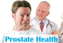 Prostate-disease-best-prostate-supplements-pills-cancer-prevention