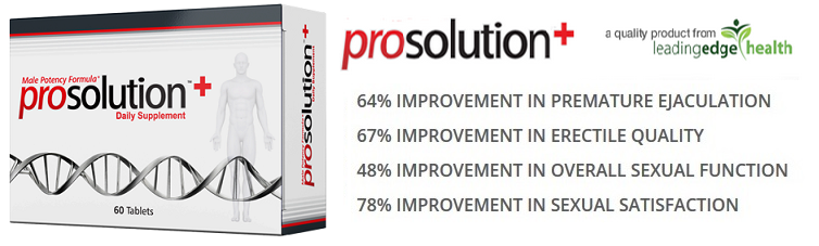 ProSolution-Plus-best-male-sexual-enhancement-pills
