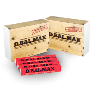 dbal-max-anabolics-steroids