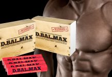 dbal-max-workout-supplement-reviews
