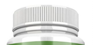 Isagenix 30 day weight loss price