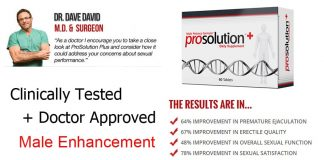 ProSolution-Plus-best-male-enhancement-pills