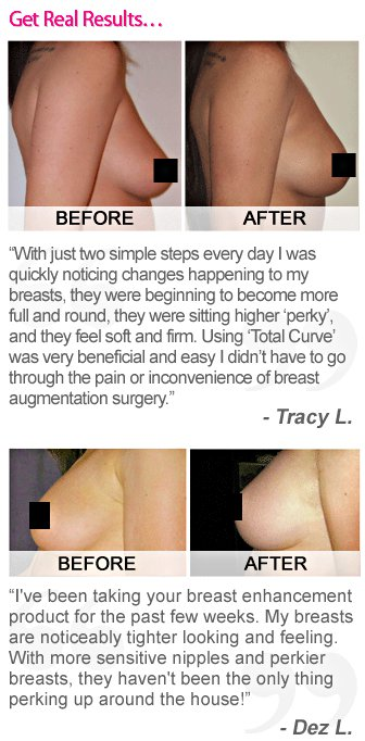Total-Curve-before-and-after-photos-results
