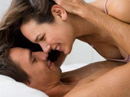 erectile-dysfunction-premature-ejaculation-vigrx-sex-pills