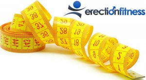 erection-fitness-reviews