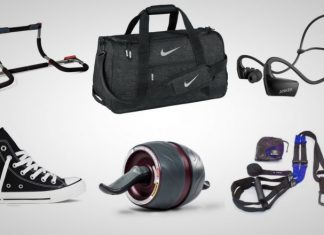 fitness-gifts-ideas