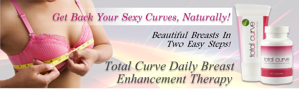 total-curve-natural-breast-enhancement-therapy