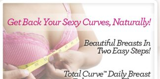 totalcurve-brest-lifting-gel-pills