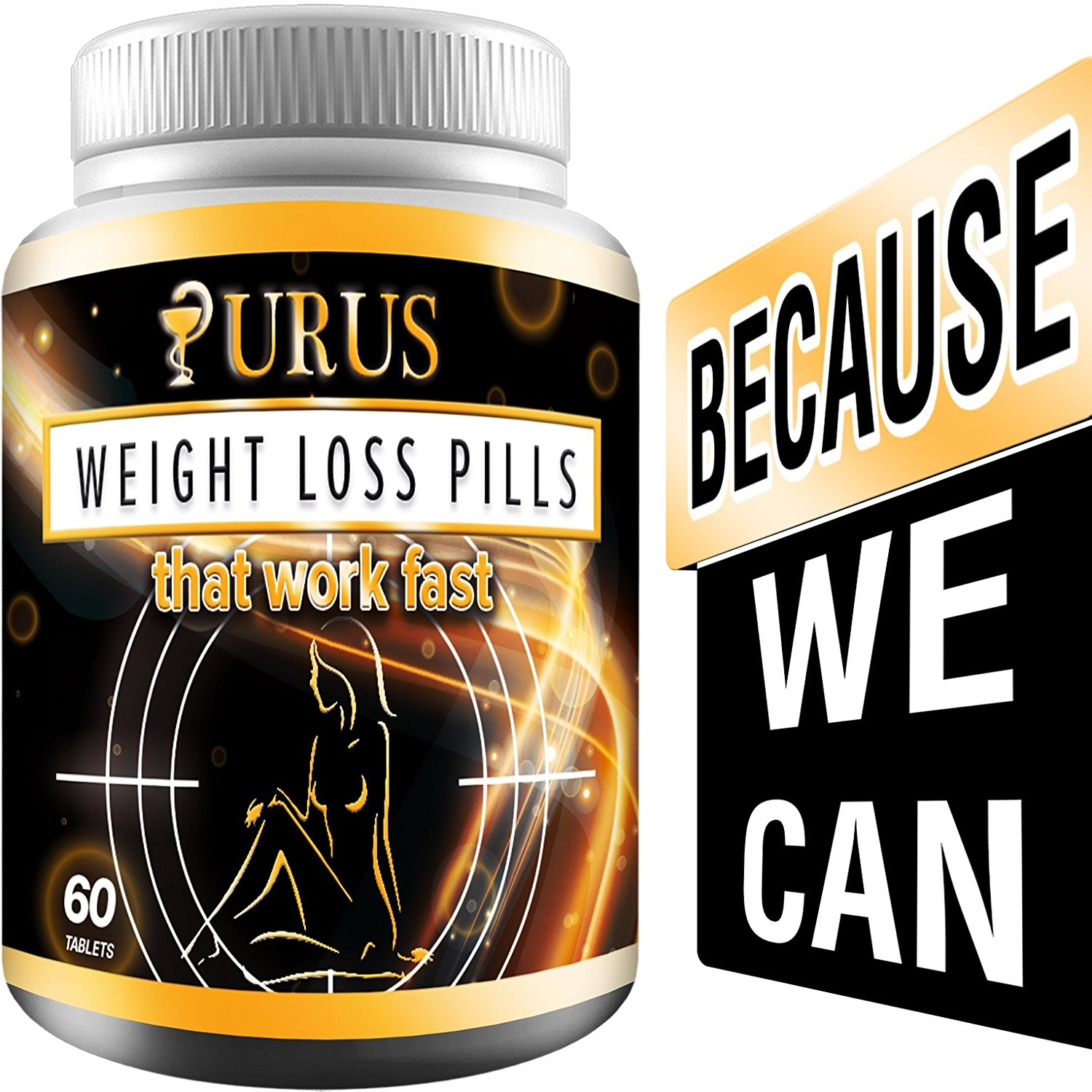 Urus Weight Loss Pills That Work Fast For Women Diet