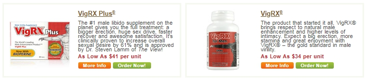vigrx-best-male-enhancement-supplements-1