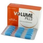 volume-pills-semen-increaser