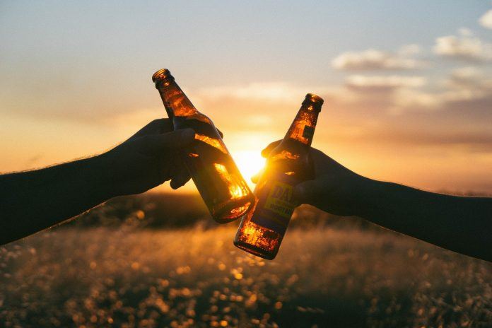 5 Benefits of Alcohol Which Become Detrimental If You
