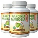 Garcinia Extra Overall Rating