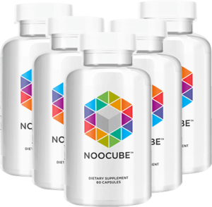NooCube-brain-supplement