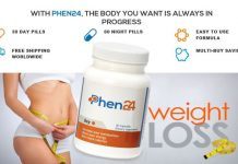 Phen24-diet-pills