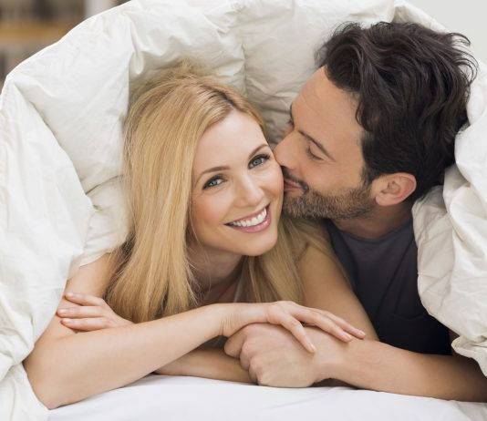 Phytolast Male Enhancement Side Effects