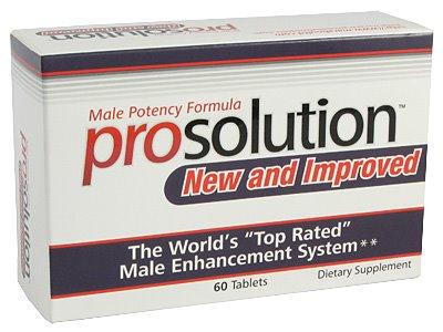 Pro-Solution-Pills-male-sex-enhancement