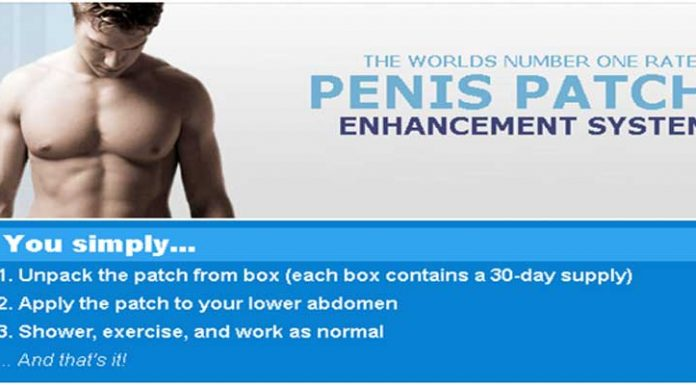 ProEnhance-best-male-enhancement-patch