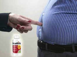 Unique-Hoodia-Weight-Loss-pills-review