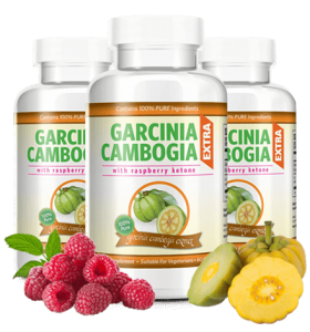 garciniaextra-fat-loss-pills