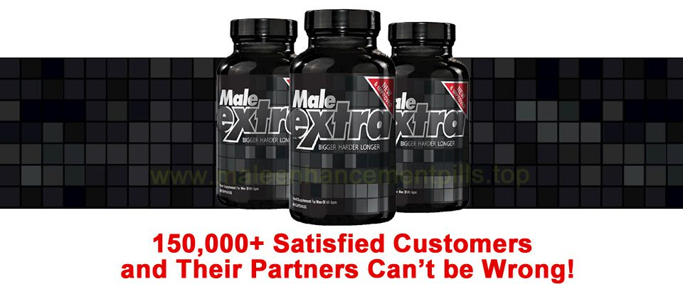 male-extra-best-male-enhancement-supplement