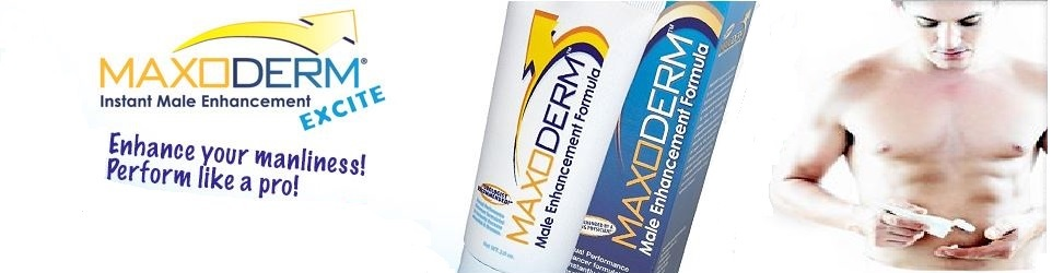 maxoderm-penis-enlargement-cream
