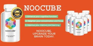 noocube-brain-food-supplement