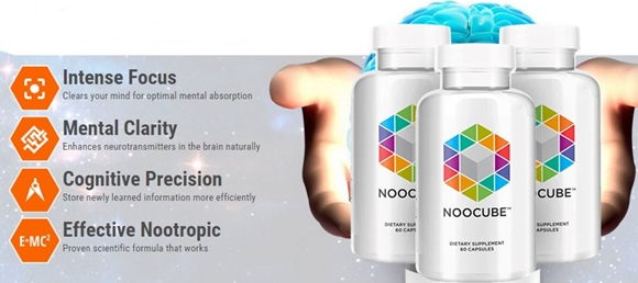 noocube-review-best-nootropic-supplement