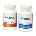 phen-24-weight-loss-supplement