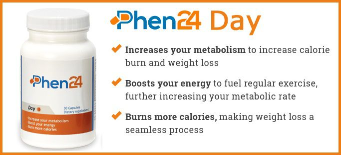 phen24-day-diet-pills