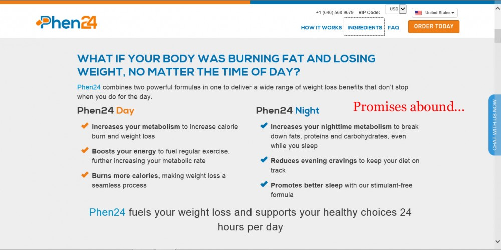 phen24-fat-loss-supplement