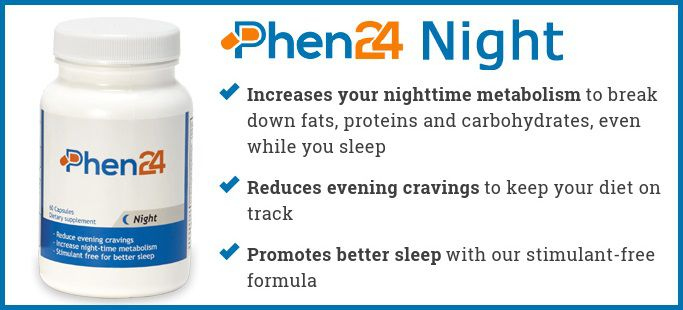 phen24-night-diet-pills
