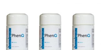 phenq-best-diet-pills