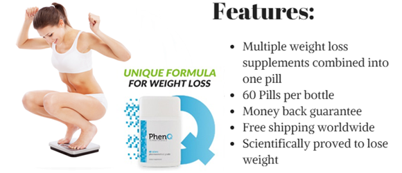 phenq-fat-loss-pills