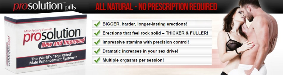 prosolution-pills-male-enhancement